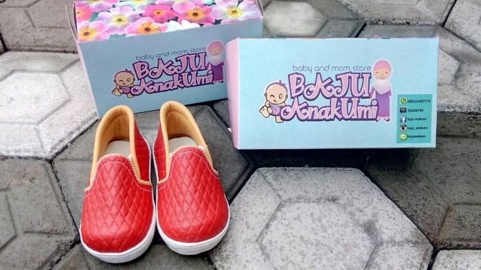 harga Sepatu anak//sepatu bayi//sepatu balerina//sepatu flat Tokopedia.com