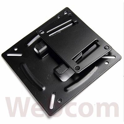 harga Bracket tv & monitor / braket tv / stand tv 14 - 22 inch besi / metal Tokopedia.com
