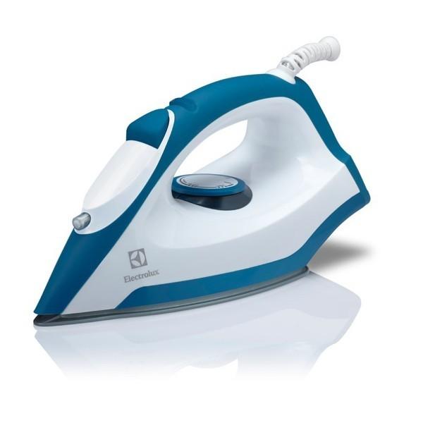 harga Electrolux - setrika spray biru / edi2004 Tokopedia.com