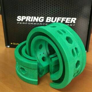 harga Spring buffer hurricane Tokopedia.com