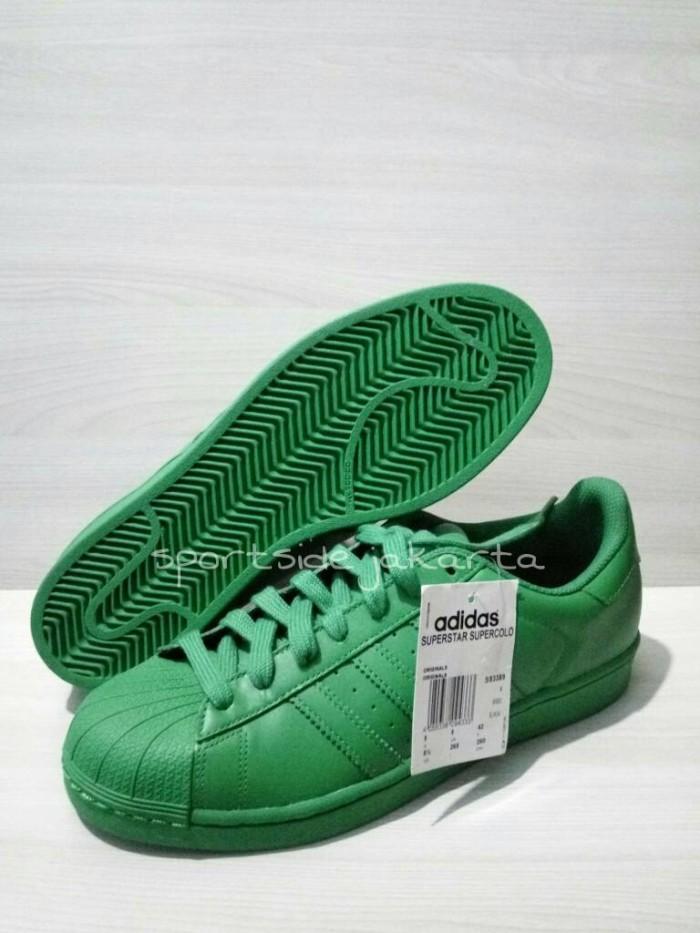 online retailer 9e739 509ce where can i buy jual adidas superstar supercolor original ...