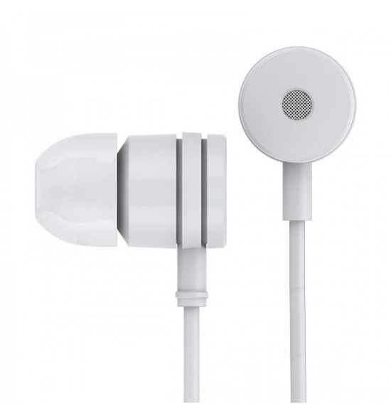 Xiaomi In Ear - Basic Version - White - Original