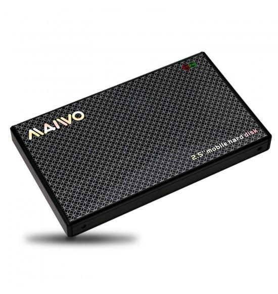 MAIWO External Enclosure 2.5