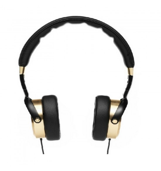 Xiaomi Mi Headphones - Original