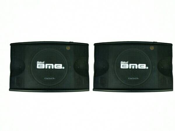 harga Bmb cs 450 v speaker karaoke Tokopedia.com