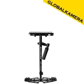 harga Glidecam hd-4000 camera stabilizer Tokopedia.com