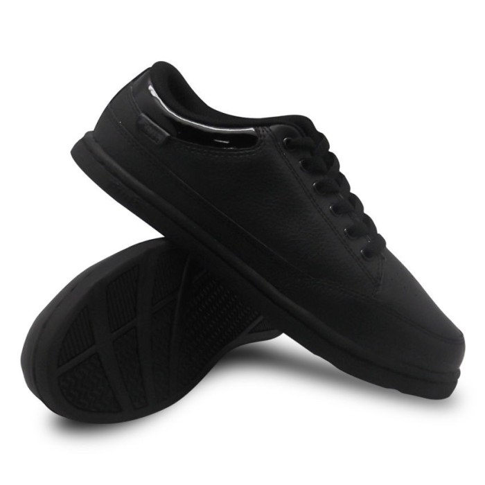 Jual Sepatu Fans Mulo B - Creamyshop  1998019b7f