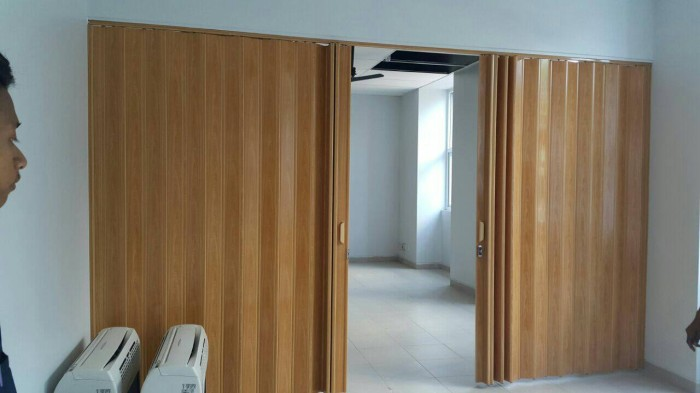 Terrific Folding Door Onna Contemporary - Cool inspiration home ...