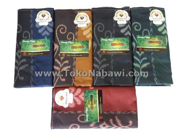 harga Sarung Samarinda Ramadhani Tokopedia.com