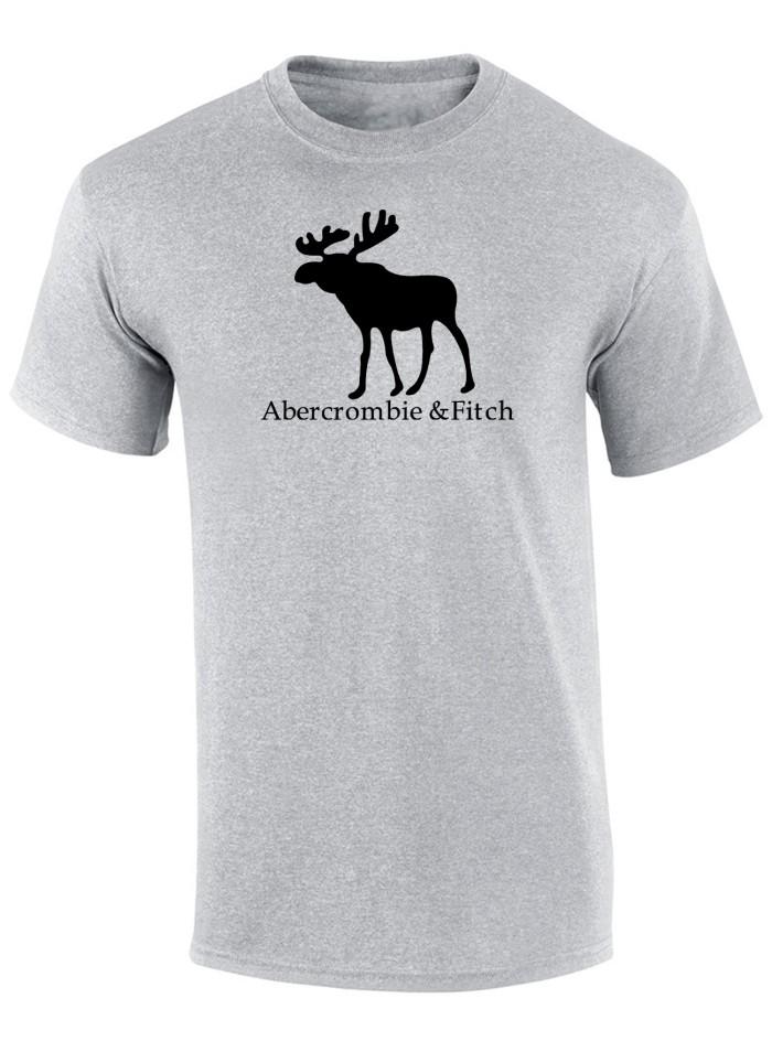 Info Abercrombie Fitch Travelbon.com