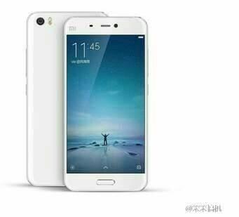harga Xiaomi mi 5 white 3/32 garansi distributor mi5 ram 3gb rom 32gb Tokopedia.com