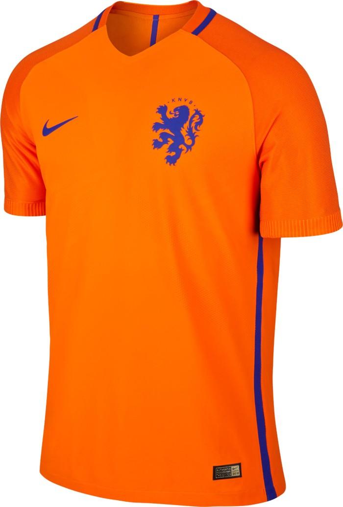 jual baju jersey belanda holland home 2016 euro keren