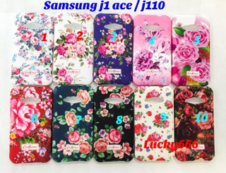 harga Soft case flower samsung j1 ace / j110 / case samsung galaxy j7 Tokopedia.com