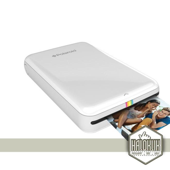harga Polaroid zip mobile printer Tokopedia.com
