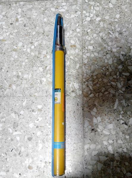 Bilstein Shockbreaker -  Corona Mark II / Cressida 77 - 82 - Depan
