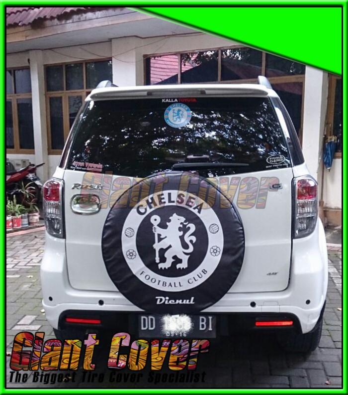 Jual Cover Ban Atau Sarung Ban Mobil Custom Daihatsu Taruna Jatim