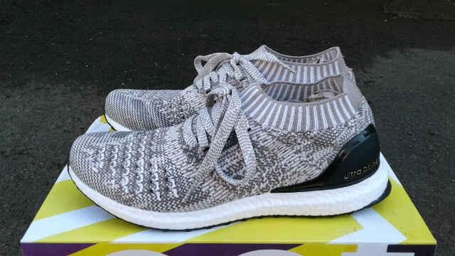 Info Sepatu Adidas Ultra Boost Original Travelbon.com