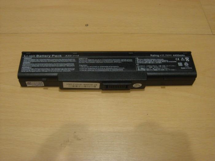 harga Battrey benq joybook r45 r46 r47 (a32-t14) (6 cell) Tokopedia.com