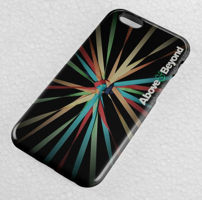 harga Above and beyond group iphone case & all case hp Tokopedia.com