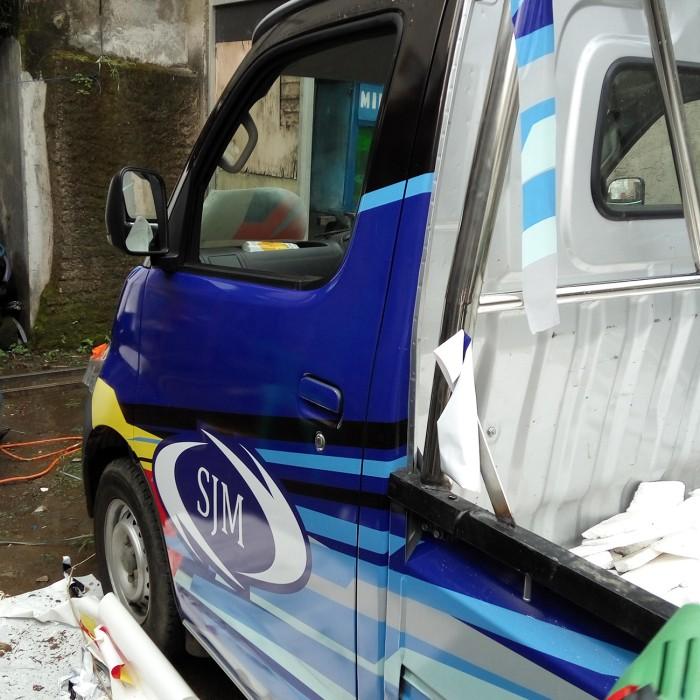 880 Koleksi Toko Modifikasi Mobil Di Bandung Terbaik