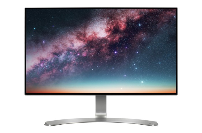 harga Lg 24  led 24mp88hm-s ips panel Tokopedia.com