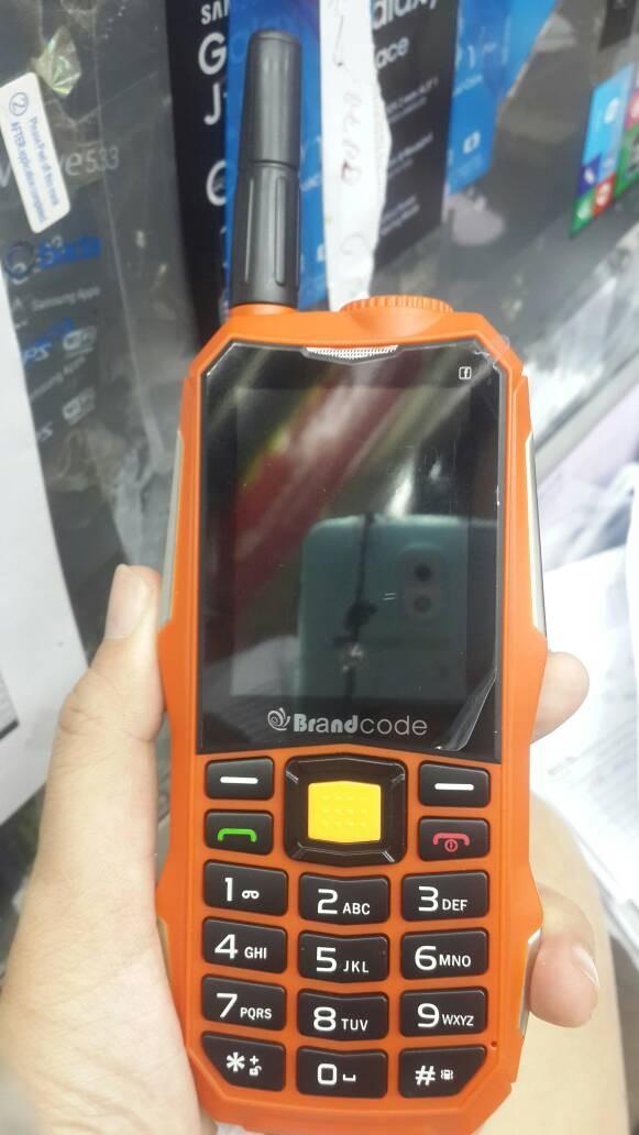 harga Hape brandcode hp powerbank outdoor hp jadul b81 Tokopedia.com