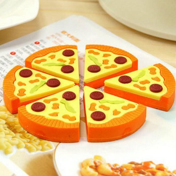 Jual Pizza For Barbie Kota Malang Djamelah Tokopedia