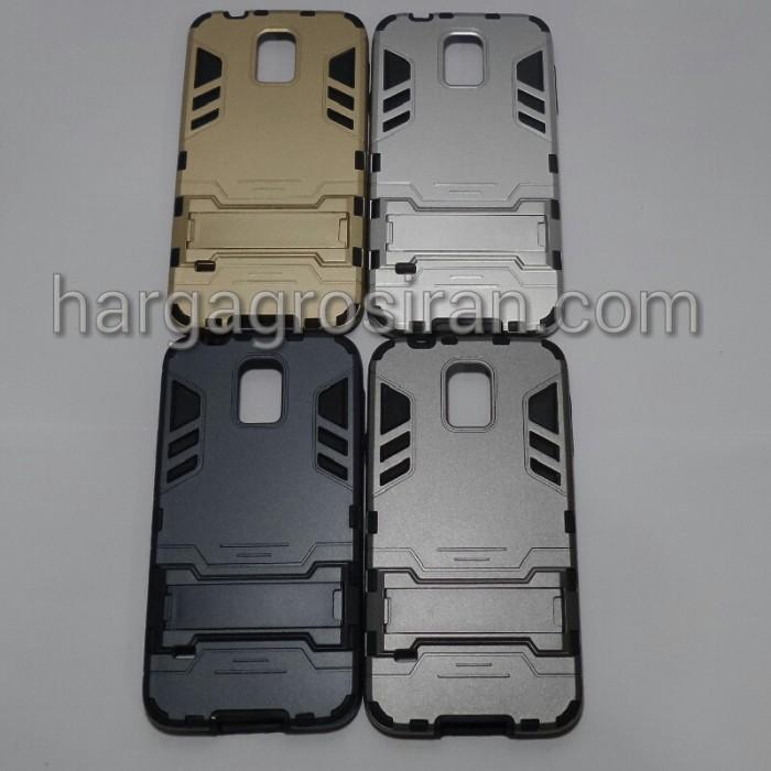 Case Samsung Galaxy S5 Transformer Robot Casing Iron Man Black Source · Transformer Case Iron Man