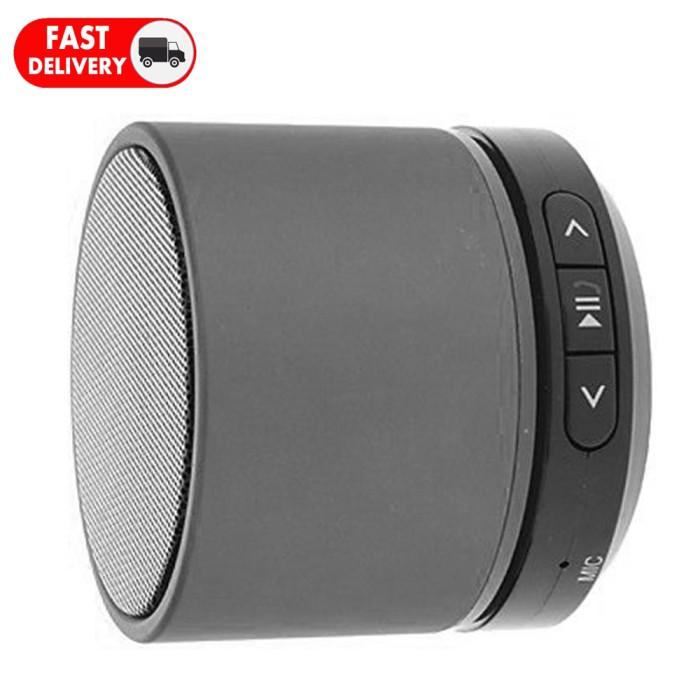 harga Bluetooth speaker bass kotak kecil unik untuk gaming mp3 dvd tv mobil Tokopedia.com