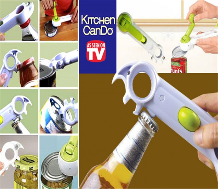 Katalog 7 In 1 Kitchen Can Do Travelbon.com