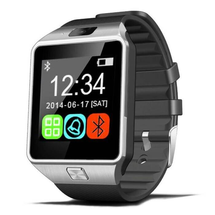 harga Mito 555 smartwatch Tokopedia.com