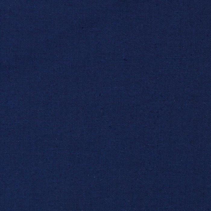 Paling Keren 22 Wallpaper Warna  Biru  Navy  Richa Wallpaper