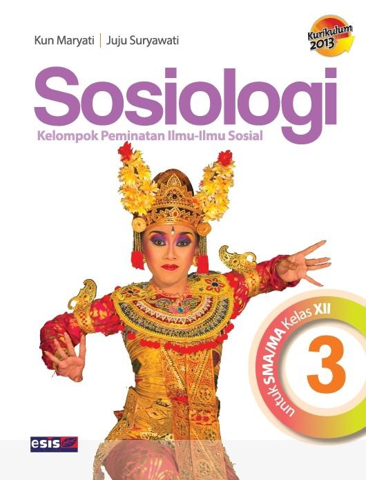 Pdf kelas buku 2013 sosiologi kurikulum x