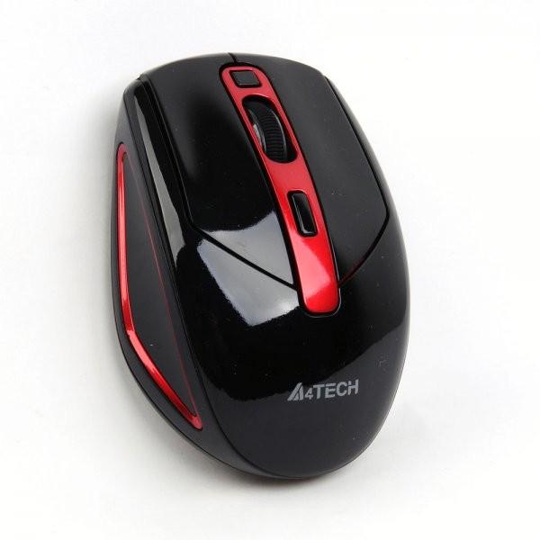 Harga A4tech G11 590hx Travelbon.com