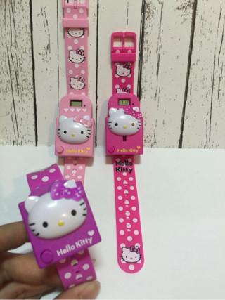 G Shock Baby G Hello Kitty Grade Original Jam Tangan Wanitaanak Anak Source · Jam tangan digital anak anak hello kitty