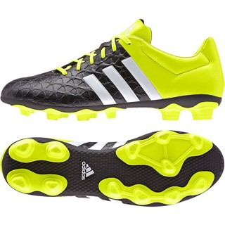 newest a919b 961d1 Jual Adidas Ace 15.4 Original - Joan Rhobi Sport | Tokopedia