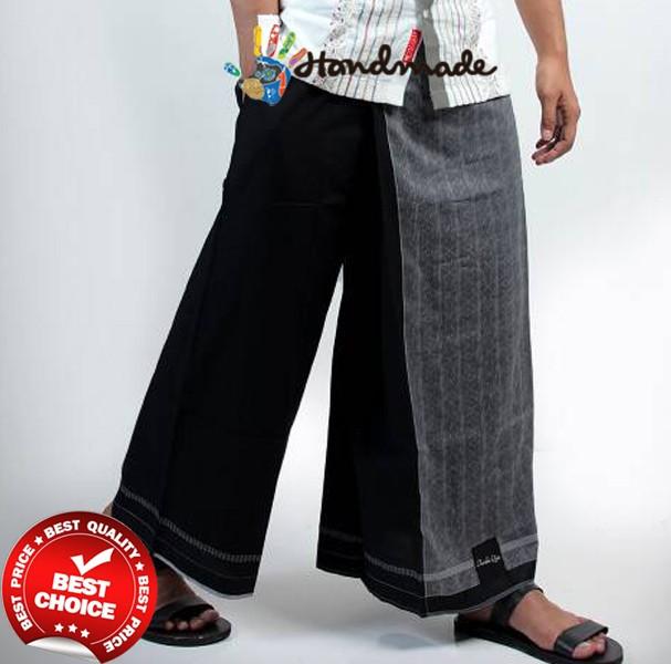 Celana Sarung Dewasa