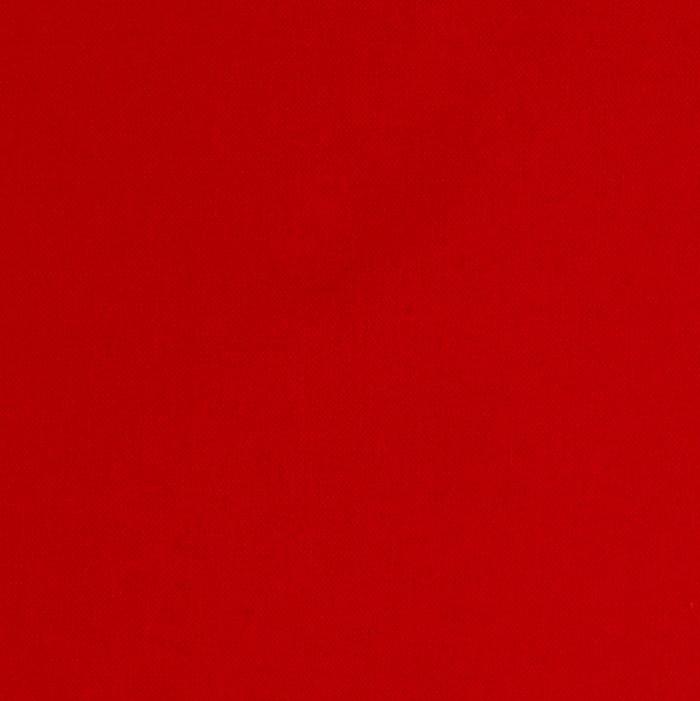 Jual Kain Katun Combed 30s Merah Cabe 100 Cotton Kota Denpasar Tj Textile Tokopedia