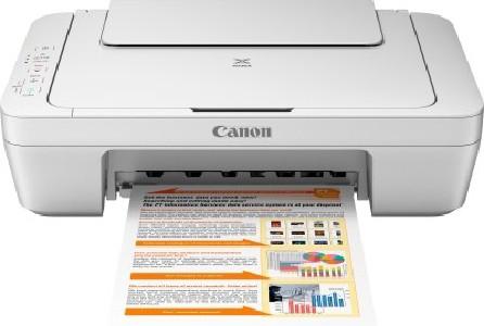 harga Mesin printer canon mg2570 new complit no cartridge no mainboard Tokopedia.com