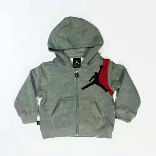 246b25de840e Jual Jaket Hoodie Sweater Anak Branded Murah - Nike Air Jordan Ori ...