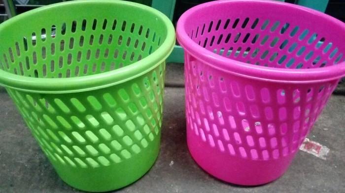 Jual Tong Sampah Plastiktempat Sampah Plastik Uk Sedang Jakarta Pusat Jason Kids N Baby Shop Tokopedia