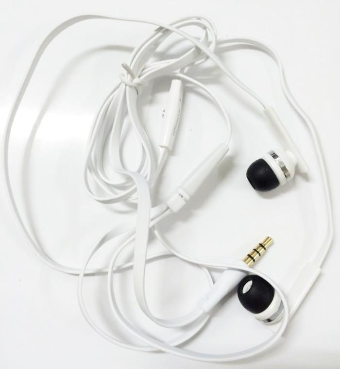harga Headset Tokopedia.com
