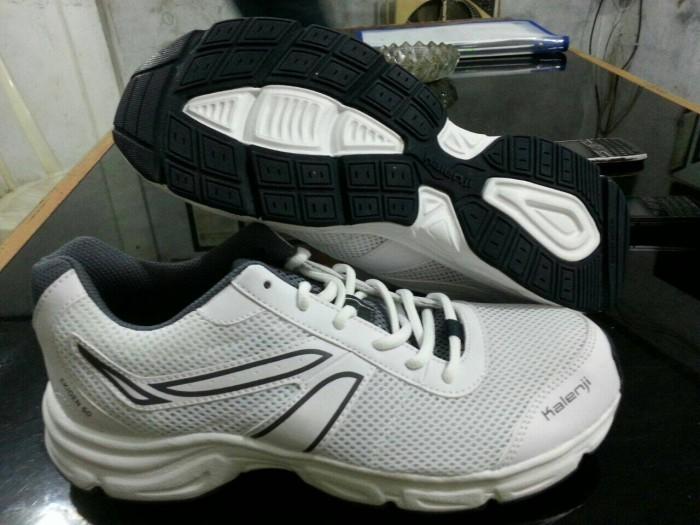 harga Sepatu parkour / running kalenji Tokopedia.com