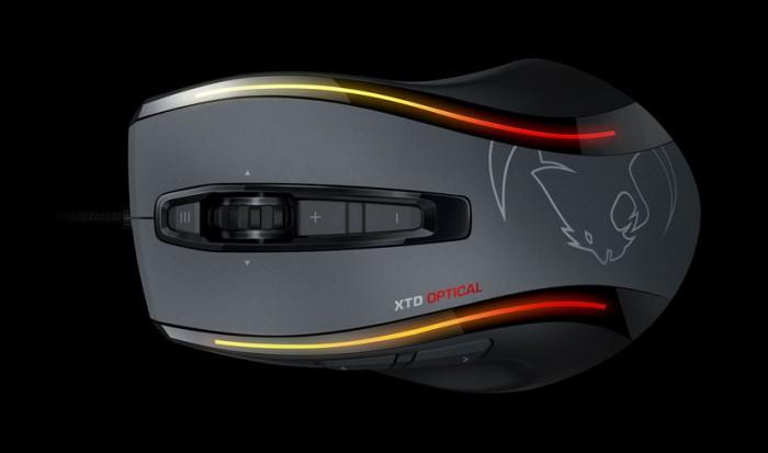 KONE XTD OPTICAL DRIVER FOR WINDOWS MAC