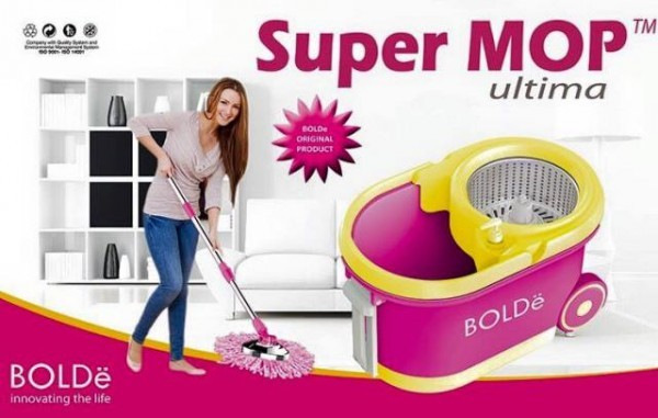 Katalog Super Mop Murah Travelbon.com