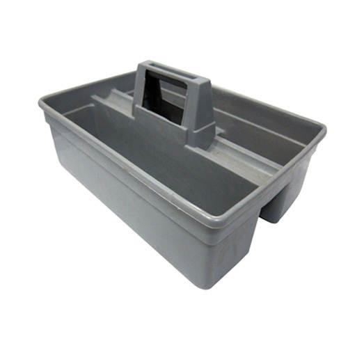 harga Handy bucket Tokopedia.com