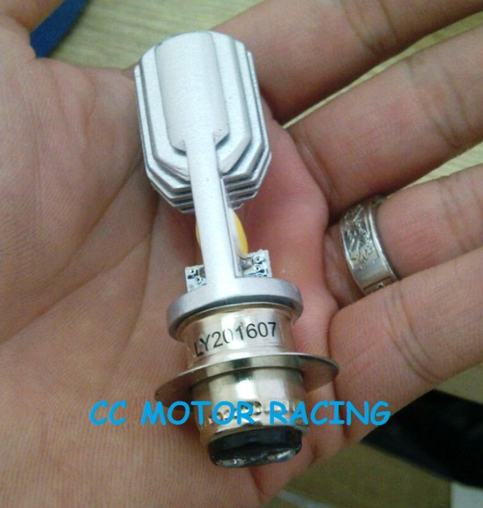 Info Jenis Lampu Led Philips Travelbon.com