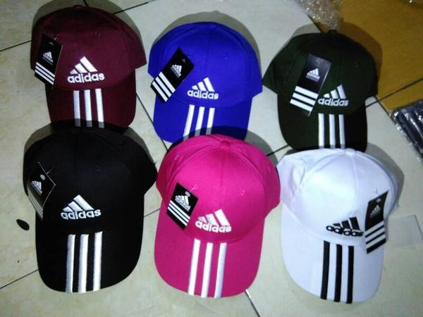 Jual topi adidas original cek harga di PriceArea.com 9cdd6aec8d