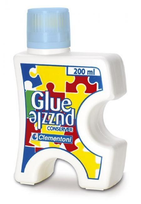 harga Lem puzzle / puzzle glue / jigsaw glue 200ml Tokopedia.com