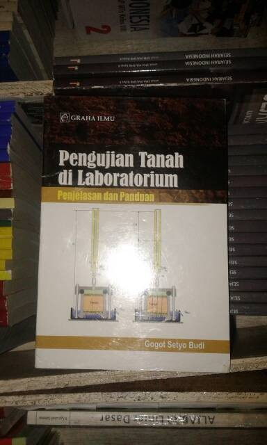 harga Pengujian tanah di laboratorium penjelasan & panduan Tokopedia.com